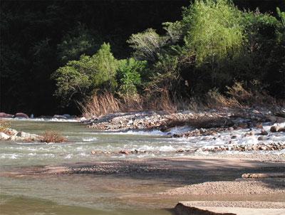 rivercuale.jpg