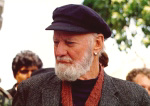 lawrenceferlinghetti.jpg